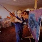 091.-Cesar-Manrique-c.-1989-150x150