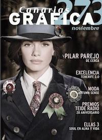 Canarias-Grafica-portada-revista-copia