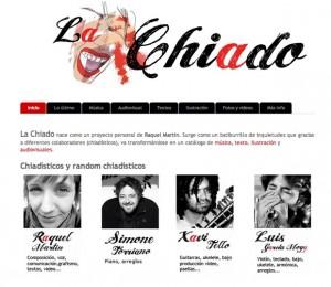 La-Chiado-300x260