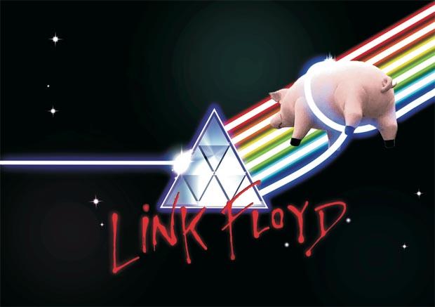 Link-Floyd-logo