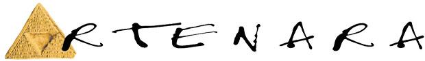 Logotipo de Artenara