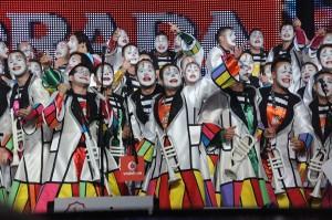 bambones-final-2013-300x199