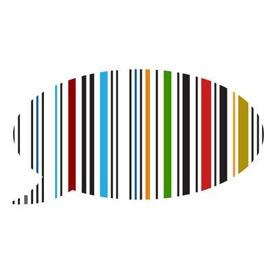 Canarias Cultura logotipo