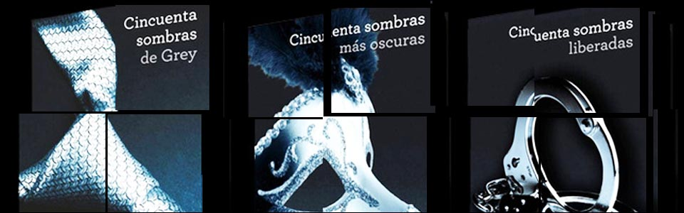 50 sombras wide cc
