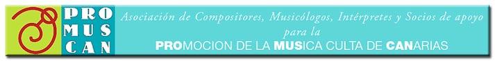 Banner promuscan