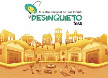 Cartel Desinquieto Fest