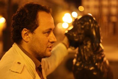 Ruben Mayor