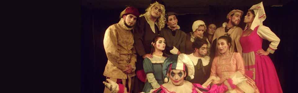 teatro_medieval_profano_wide