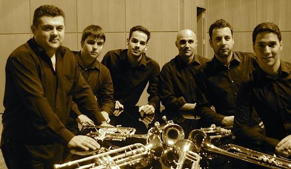 EnsembleTrompetas