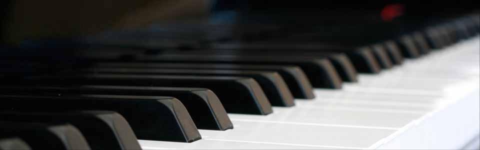 piano_teclado_wide