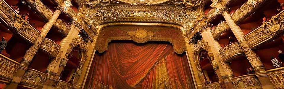 teatro_frances_wide