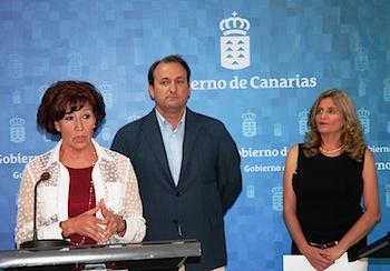 Festival Musica de Canarias 2014