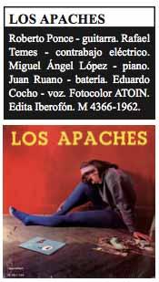 disco_apaches