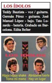 disco_idolos