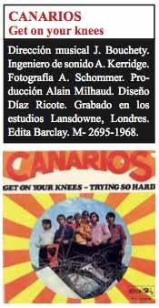 68_canarios