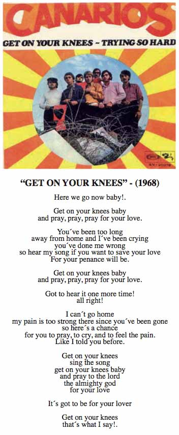 68_get on your knees