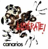 canarios_liberate_1