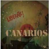 canarios_liberate_2