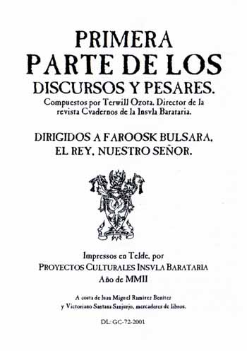 cover_discurso_pesares