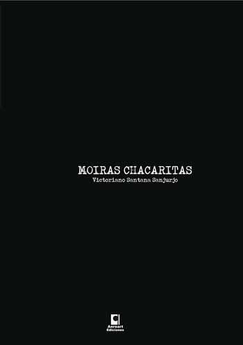 cover_moiras