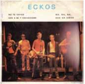 eckos