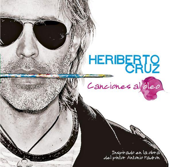 heriberto_cruz