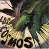 los_cosmos