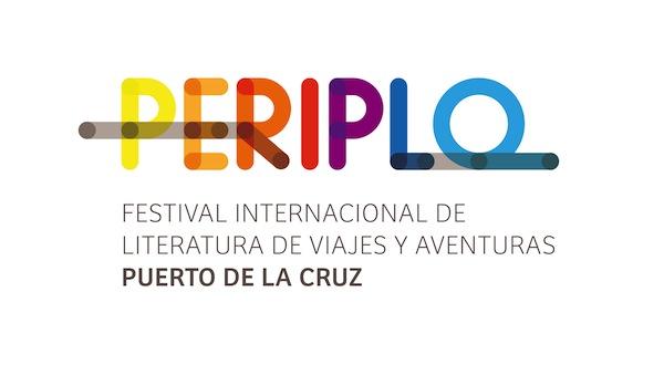 Logo Periplo