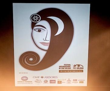 Presentación FIC Gáldar 2013