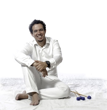 Javier Rodrìguez