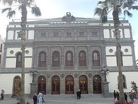 Teatro_perez_galdos