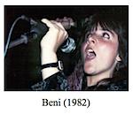 Beni 1982