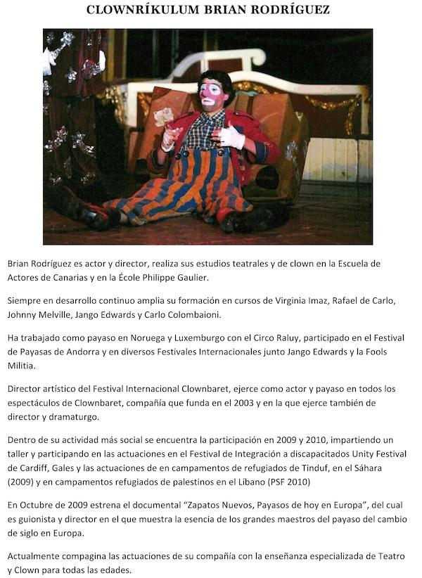 Clownrikulum-Brian-Rodriguez