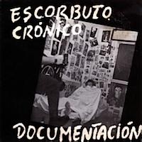 Escorbuto Crónico_Documentación