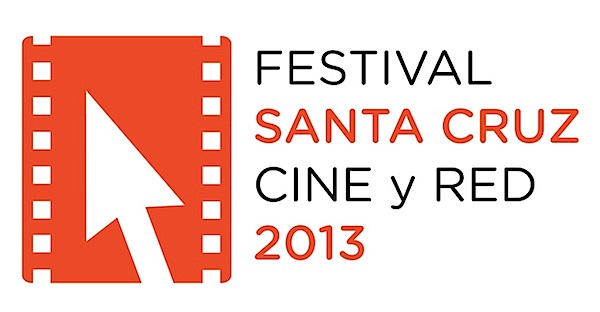 Festival Santa Cruz Cine y Red 2013