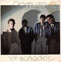 Gamuza_El Soñador