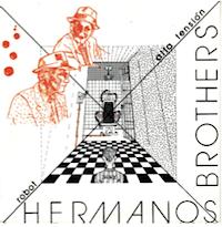 Hermanos Brothers