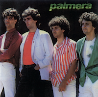 Palmera 1982