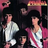 Prana_1983