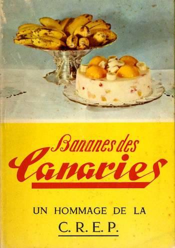 Recetario frances - Cedocam