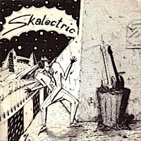 Skalectric