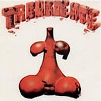 Taburiente_1985