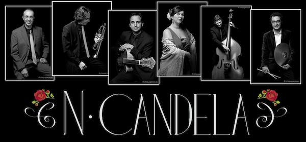 N-Candela