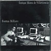 Enrique Mateu Formas Millares