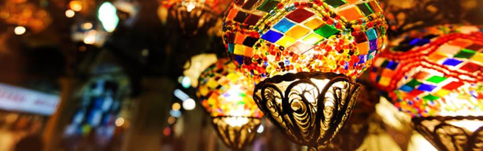 Farolillo_wide_color