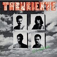 Taburiente 1987