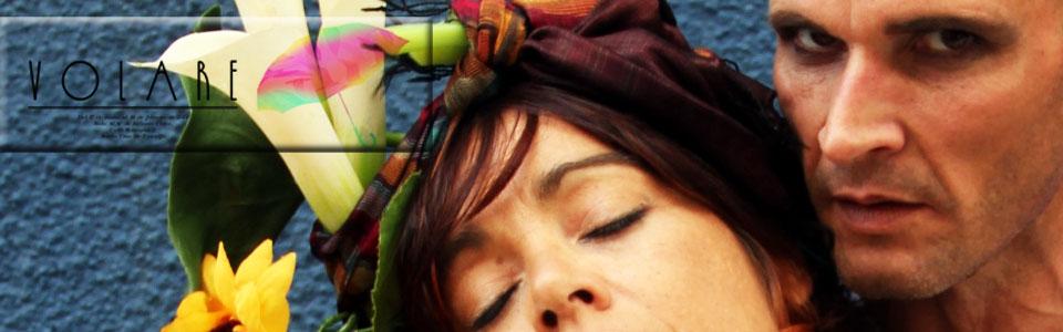 Frida Volare_wide_color