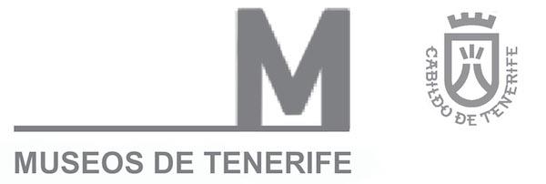 Logo_Museos_Tenerife