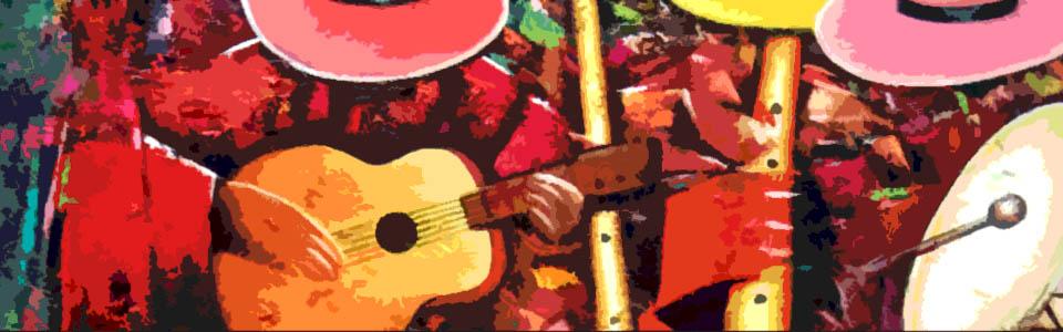 Músicos_wide_color