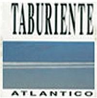 Taburiente Atlántico